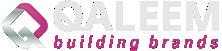 Logo for Freelance Agency Qaleem