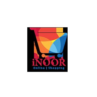 iNOOR Comapny Logo