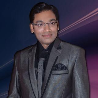 Kaleem Akhter Freelace Agency CEO